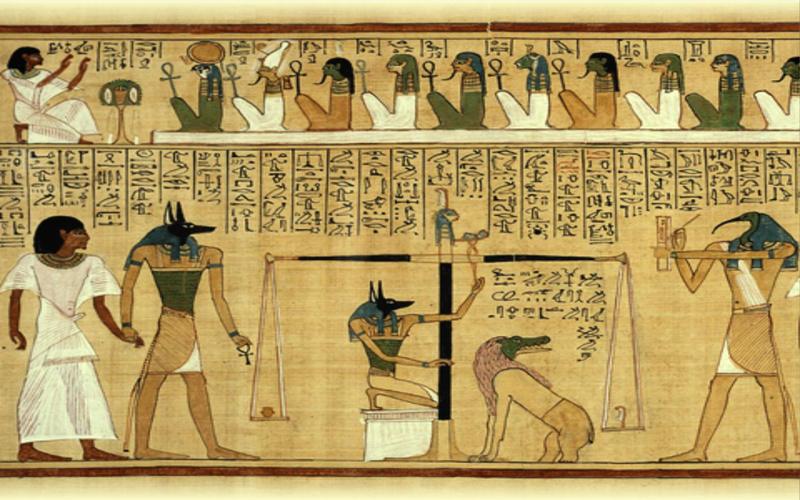 pharaonen spiele online