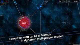 Spacecom  Bild 4