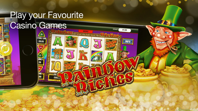 online slots real money play roulette now