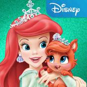 Disney - Disney Princess Palace Pets