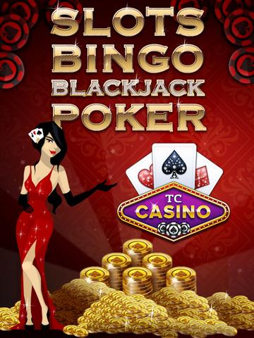Jeux blackjack multijoueur