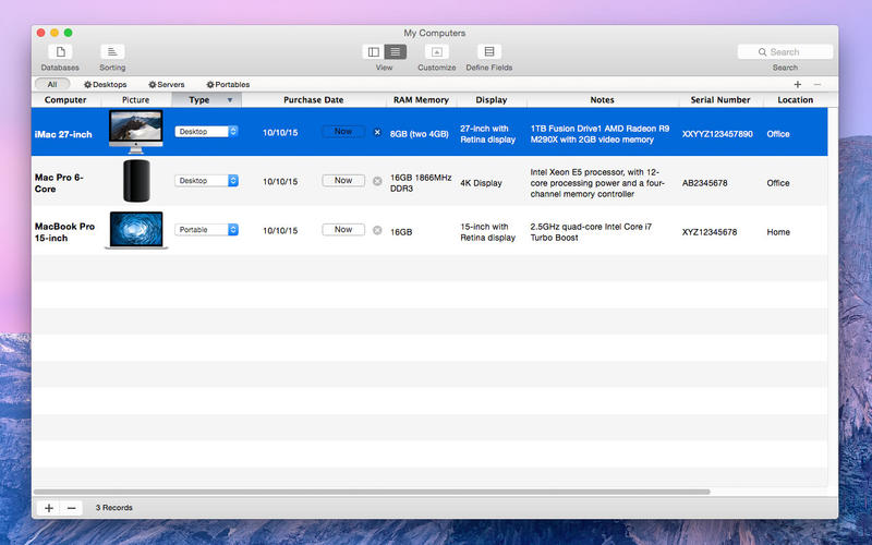 Un nouveau bundle d'app Mac App Store-capture-3
