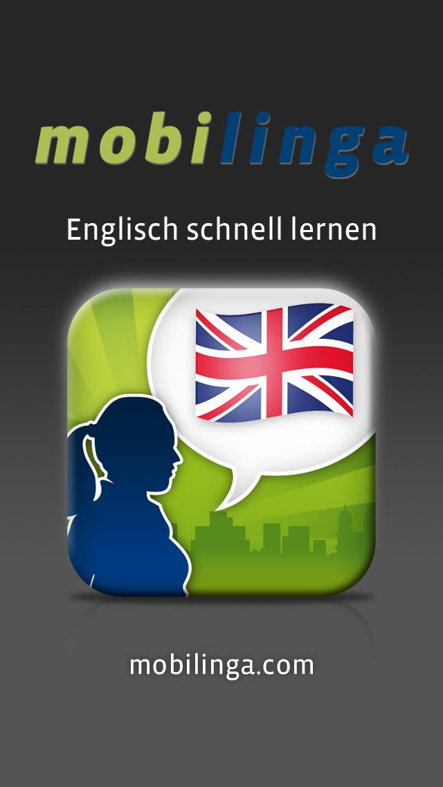 unterhaltsam englisch