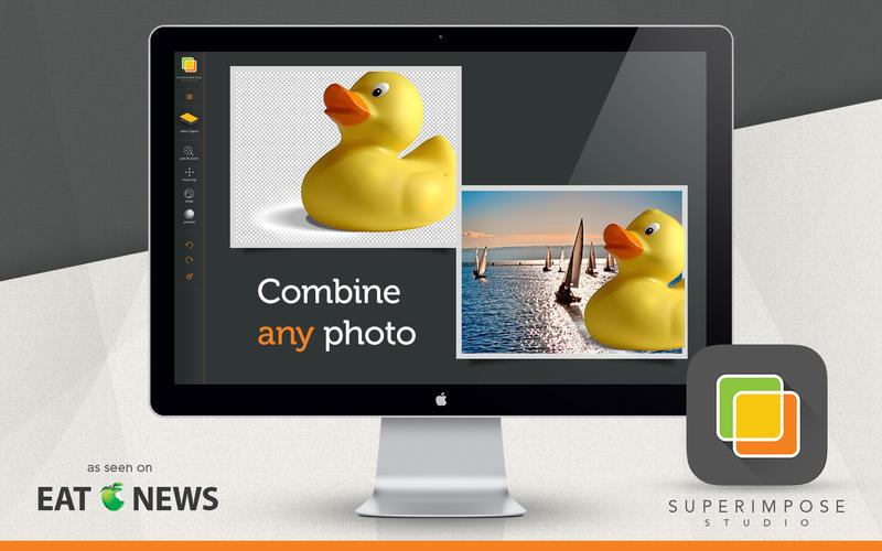 combine photos into pdf mac