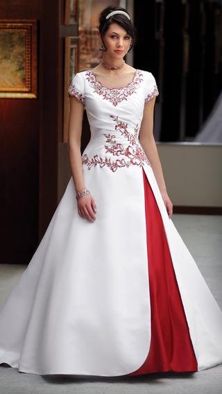 TOP 34 des pires photos de mariages russes - PauseFuncom