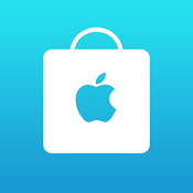Jak použít dárkovou kartu v Apple Store aplikaci? (Návod)