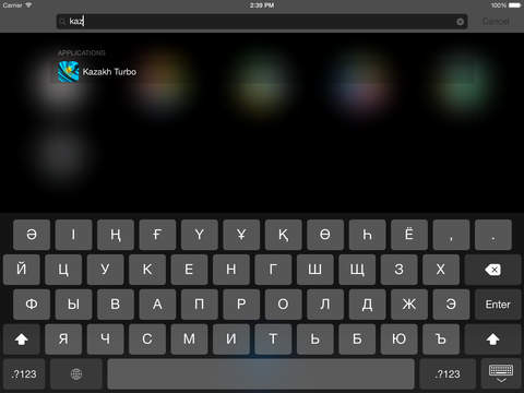 Это таблица как ставить на клавиатуре символы
