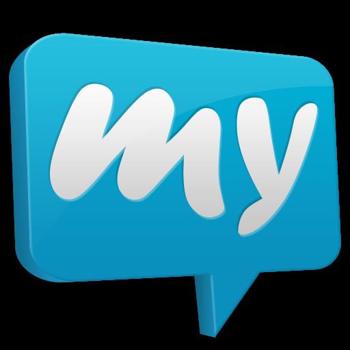 Descargar Mysms Newhairstylesformen2014 Com