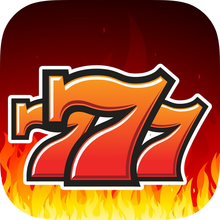 free online casinos slots sizzlin hot