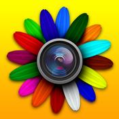 FX Photo Studio für das iPhone gerade kostenlos