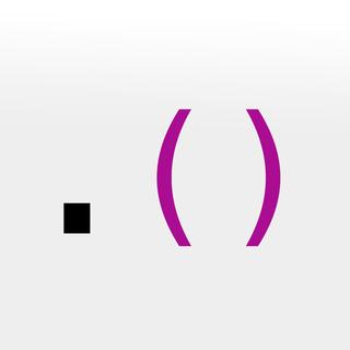 http://a5.mzstatic.com/eu/r30/Purple1/v4/ea/4a/08/ea4a08e4-3ef2-02e2-1bb7-b6de6e2c0c29/icon320x320.png