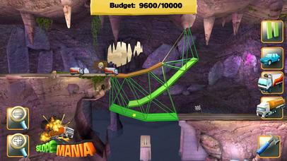 download Bridge Constructor apps 3