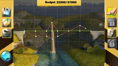 download Bridge Constructor apps 1