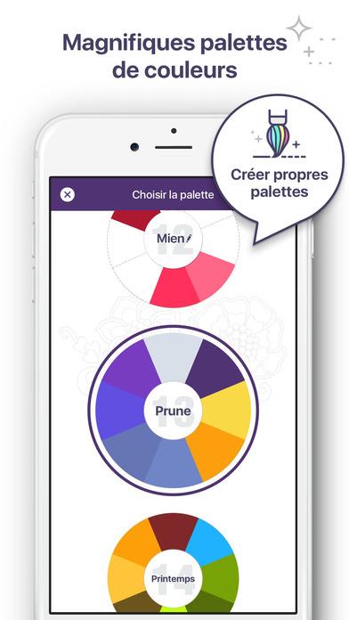 download Livre de coloriage pour moi - Jeu de coloriages apps 4