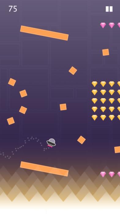 download Bottle Jump - Hardest Challenge 2k17! appstore review