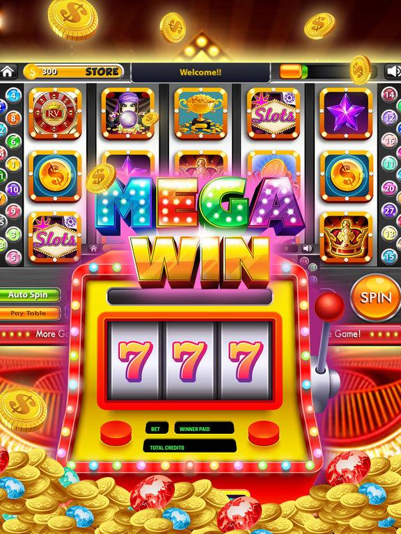 фото Бесплатно на чемпион скачать казино андроид