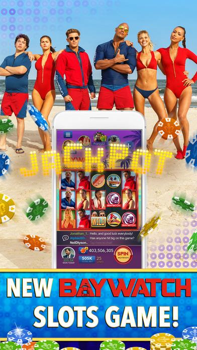 download Big Fish Casino: Online Slot Machines, Slots Games appstore review