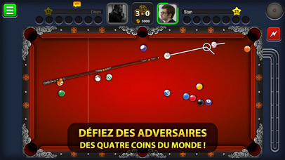 download 8 Ball Pool™ apps 0