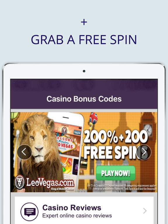 online casino no deposit bonus codes europe entertainment ltd