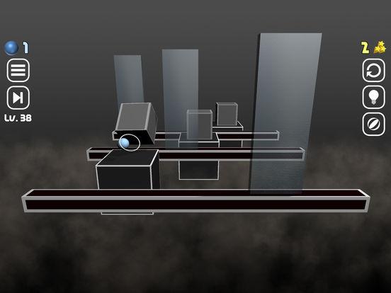 Screenshot 3 Smash Out