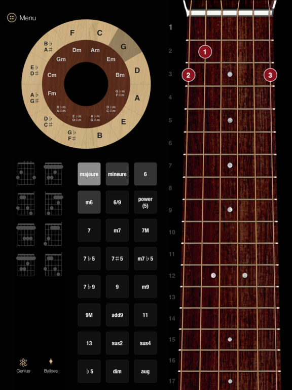 Best apps for guitar tabs and chords  idownloadblogcom