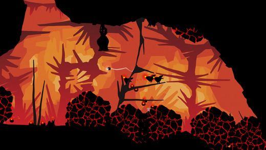 forma.8 GO Screenshot