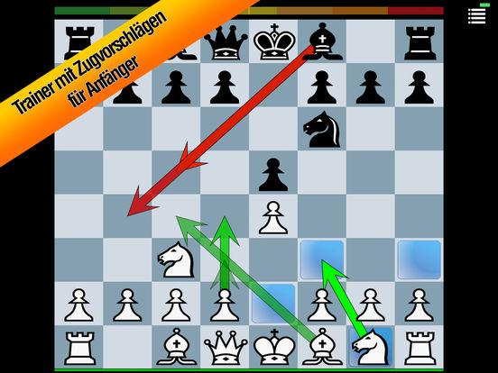 schach online lernen kostenlos