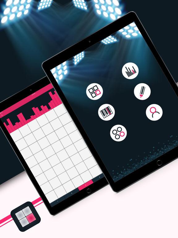Klemm Music Pad Pro Herunterladen