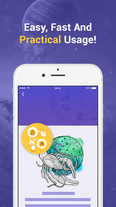 download Astral Coach - Personal Astrology Assistant appstore review