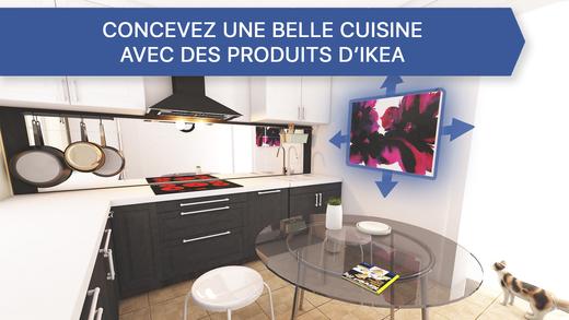 Crer sa cuisine poubelle coulissante creer sa cuisine for Creer votre cuisine