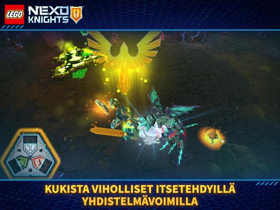 ilmaiset pc pelit Kannuskaikki lasten pelit Helsinki