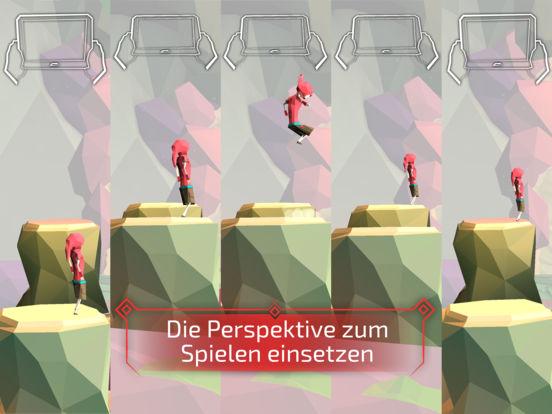 Screenshot 4 Kidu: A Relentless Quest