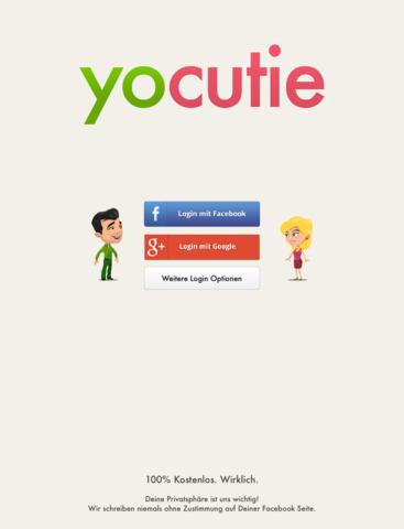 kostenlos flirten app Koblenz