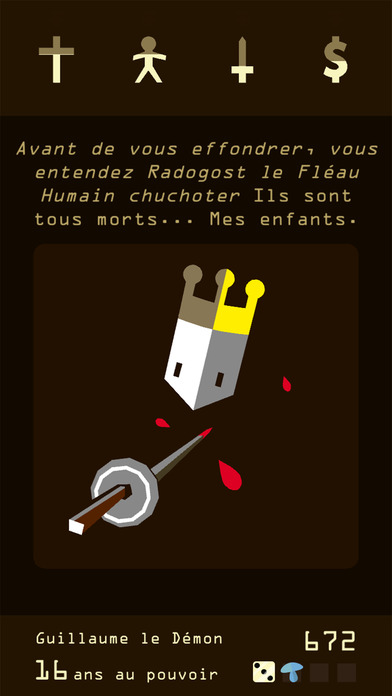 download Reigns apps 4