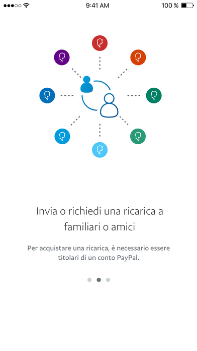 how to pay in app store with paypal