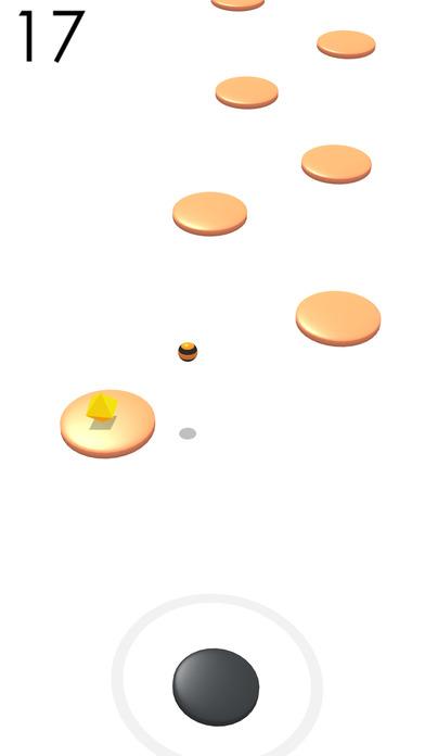 Stream Jump  Bild 5