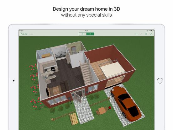 Stunning Home Design Apps For Ipad Ideas Interior Design Ideas
