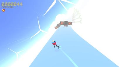 Screenshot 5 Power Hover: Cruise