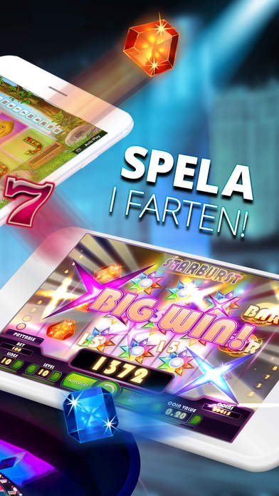online slots real money gratis spiele casino