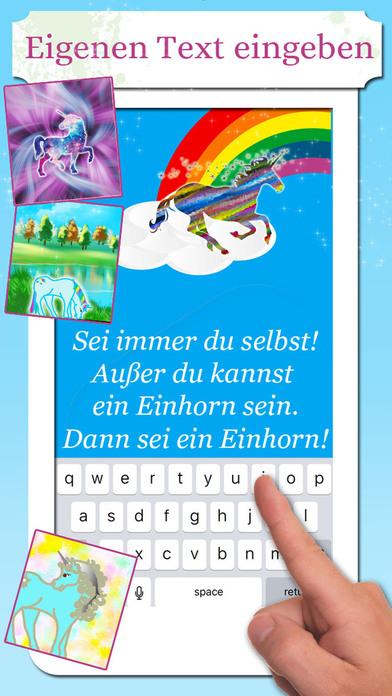 Screen iPhone 2 Large