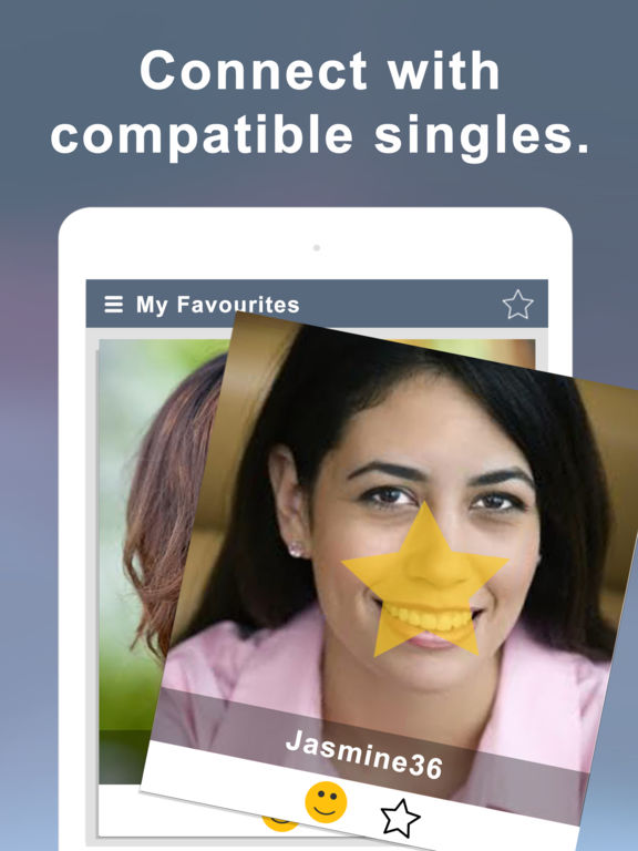 apple grove muslim personals Find apple grove single girls with loveawakecom more than just a free dating site, we find compatible female matches for you from apple grove, west virginia, united.