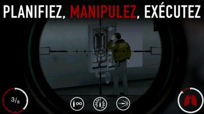download Hitman Sniper apps 2