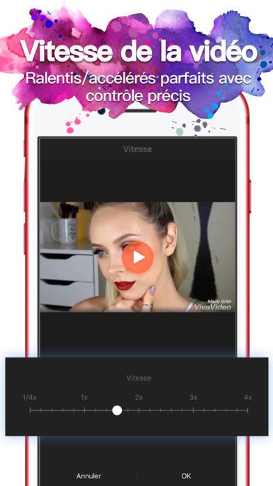 download VivaVideo - éditeur de vidéo & photo movie maker apps 2