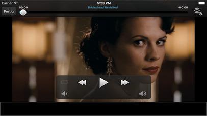 Screen406x722