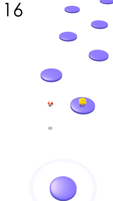 Stream Jump  Bild 3