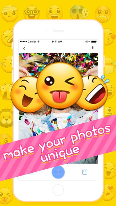 redigere bilder iphone