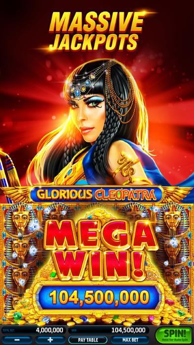 download Slotomania Slots Casino – Machine a sous Las Vegas apps 1