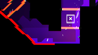 Screenshot 5 STANDBY - Lightning Fast Platformer