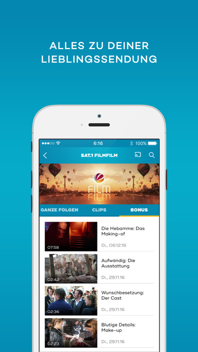 kostenloses chatten single apps kostenlos