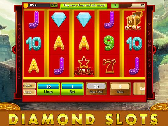 online casino eu mega fortune